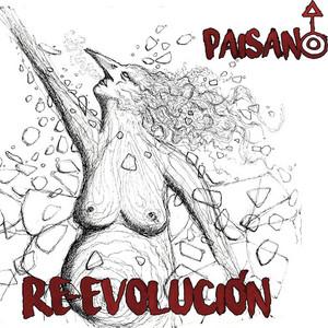 Re-Evolución - Paisano
