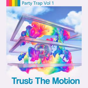 Party Trap, Vol. 1 album