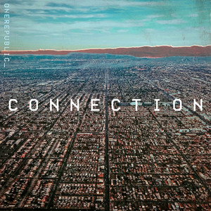 Connection cover art