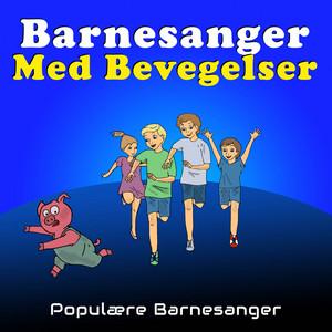 Hode, Skulder, Mage, Lår, Rumpa Går cover art