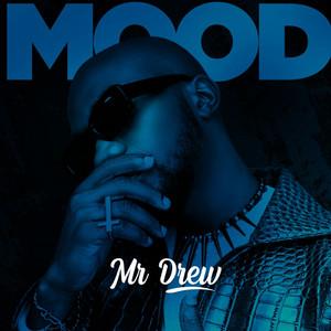 Mr Drew - Mood
