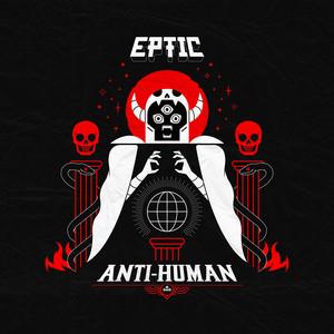 Anti-Human