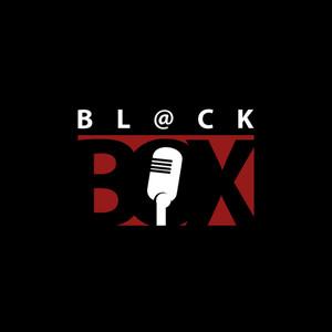 BL@CKBOX
