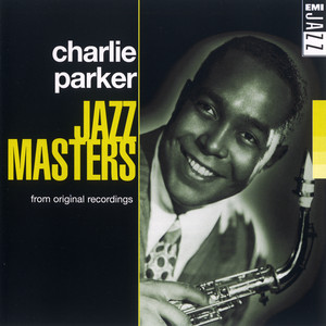 Jazz Masters album