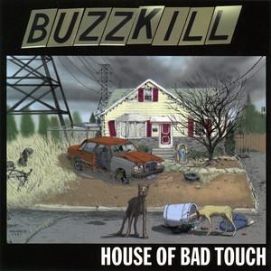 Psycho by Buzzkill