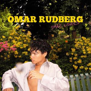 Omar Covers