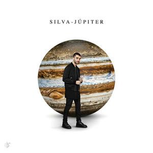 Júpiter - Silva
