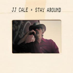 Stay Around album