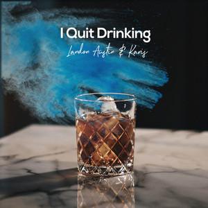 I Quit Drinking (Acoustic)