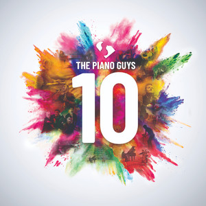You Say by The Piano Guys