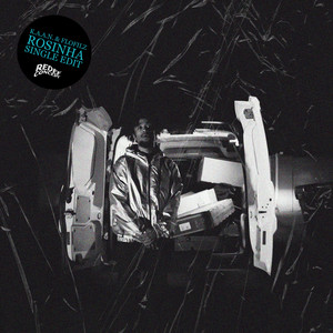 Rosinha (Extended Single Edit)