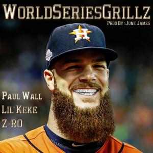 World Series Grillz