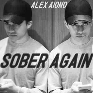 Sober Again