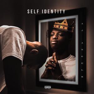 Self Identity album
