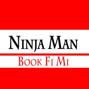 Book Fi Mi