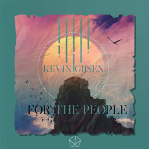 For the People by Kevin Gijsen