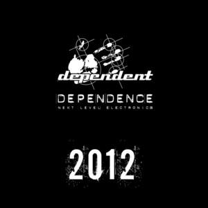 Dependence 2012 album