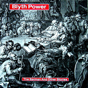 Blyth Power