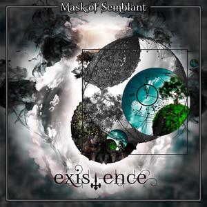 Existence album