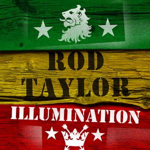 Illumination - Rod Taylor