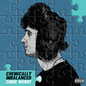 Chemically Imbalanced