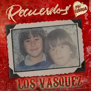 Ay Mi Amor by Los Vasquez