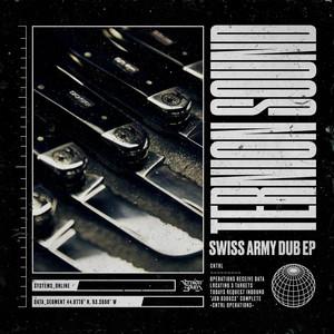 Swiss Army Dub EP