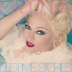 Madonna – Secret (Acapella)
