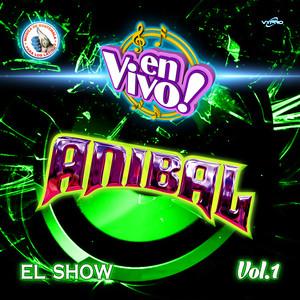 El Show Vol. 1: Música de Guatemala para los Latinos (En Vivo) album
