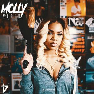 Molly World