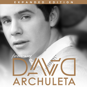 Forevermore (Expanded Edition)