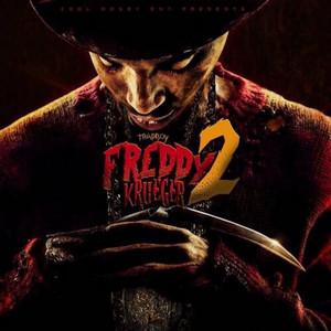 Trapboy Freddy Krueger 2