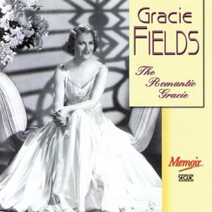 The Romantic Gracie album