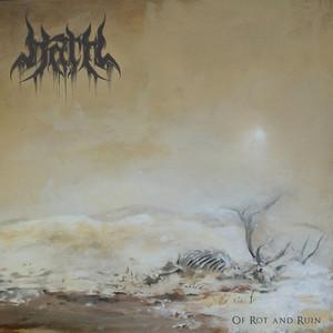 Rituals by Hath