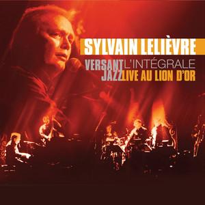 Versant Jazz Live au Lion d'Or - L'intégrale album