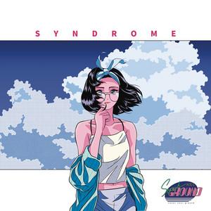 Syndrome by CIKI