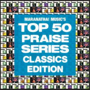 Top 50 Praise Classics album