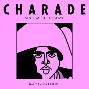 Sing Me A Lullabye