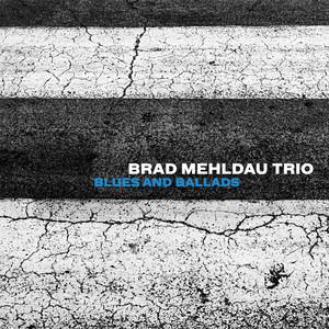 And I Love Her by Brad Mehldau Trio