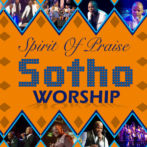 Sotho Worship
