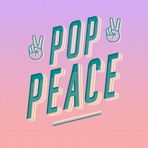 Pop Peace
