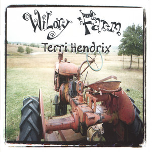 Wilory Farm album