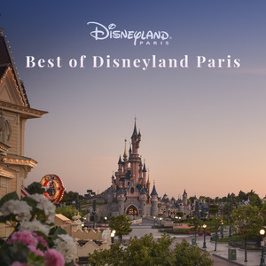 Around the World - From Disneyland Paris