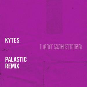 I Got Something (PALASTIC Remix)