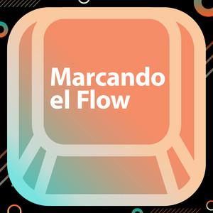 Marcando el flow