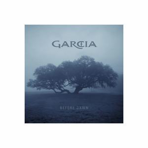 Kateřina García - Before Dawn