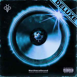 NorthernSound (Deluxe)