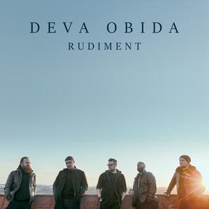 Rudiment album