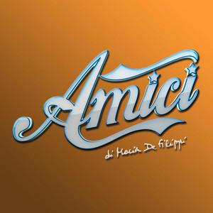 #Amici15 – 26 Marzo 2016 album