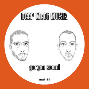 Dread (Gorgon Sound Version)